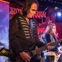 stormwarrior-rockfabrik-nuernberg-16-02-2014_0019