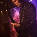stormwarrior-rockfabrik-nuernberg-16-02-2014_0022