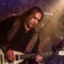 stormwarrior-rockfabrik-nuernberg-16-02-2014_0023