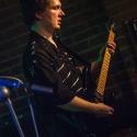 stormwarrior-rockfabrik-nuernberg-16-02-2014_0025