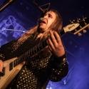 stormwarrior-rockfabrik-nuernberg-16-02-2014_0027
