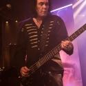 stormwarrior-rockfabrik-nuernberg-16-02-2014_0029
