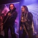stormwarrior-rockfabrik-nuernberg-16-02-2014_0032