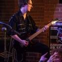 stormwarrior-rockfabrik-nuernberg-16-02-2014_0033