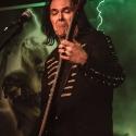 stormwarrior-rockfabrik-nuernberg-16-02-2014_0034