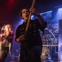 stormwarrior-rockfabrik-nuernberg-16-02-2014_0036