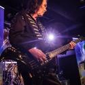 stormwarrior-rockfabrik-nuernberg-16-02-2014_0038