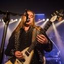 stormwarrior-rockfabrik-nuernberg-16-02-2014_0039
