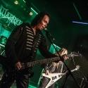 stormwarrior-rockfabrik-nuernberg-16-02-2014_0040