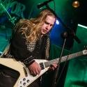 stormwarrior-rockfabrik-nuernberg-16-02-2014_0043