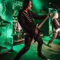 stormwarrior-rockfabrik-nuernberg-16-02-2014_0044