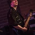 stormwarrior-rockfabrik-nuernberg-16-02-2014_0045
