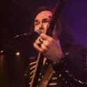 stormwarrior-rockfabrik-nuernberg-16-02-2014_0046