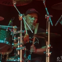 stormwitch-bang-your-head-17-7-2015_0011