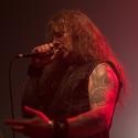 stormzone-metal-assault-wuerzburg-2-2-2013-01