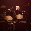 stormzone-metal-assault-wuerzburg-2-2-2013-06