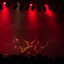 stormzone-metal-assault-wuerzburg-2-2-2013-08