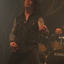 stormzone-metal-assault-wuerzburg-2-2-2013-10