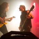 stormzone-metal-assault-wuerzburg-2-2-2013-17