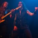 stormzone-metal-assault-wuerzburg-2-2-2013-25