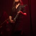 stormzone-metal-assault-wuerzburg-2-2-2013-26