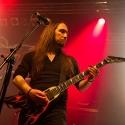 stormzone-metal-assault-wuerzburg-2-2-2013-28
