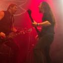 stormzone-metal-assault-wuerzburg-2-2-2013-34