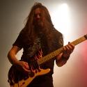 stormzone-metal-assault-wuerzburg-2-2-2013-38