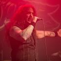 stormzone-metal-assault-wuerzburg-2-2-2013-40