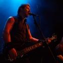 stormzone-metal-assault-wuerzburg-2-2-2013-42