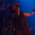 stormzone-metal-assault-wuerzburg-2-2-2013-50