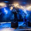 stratovarius-musichall-geiselwind-16-10-2015_0001
