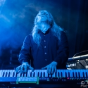 stratovarius-musichall-geiselwind-16-10-2015_0012
