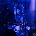 stratovarius-musichall-geiselwind-16-10-2015_0013