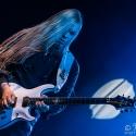 stratovarius-musichall-geiselwind-16-10-2015_0015
