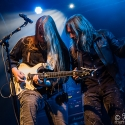 stratovarius-musichall-geiselwind-16-10-2015_0017