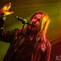 stratovarius-musichall-geiselwind-16-10-2015_0020