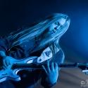 stratovarius-musichall-geiselwind-16-10-2015_0021