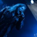 stratovarius-musichall-geiselwind-16-10-2015_0023