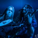 stratovarius-musichall-geiselwind-16-10-2015_0028