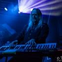 stratovarius-musichall-geiselwind-16-10-2015_0031