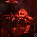 stratovarius-musichall-geiselwind-16-10-2015_0032