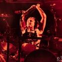 stratovarius-musichall-geiselwind-16-10-2015_0043