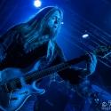 stratovarius-musichall-geiselwind-16-10-2015_0048