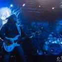 stratovarius-musichall-geiselwind-16-10-2015_0053