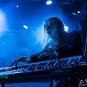 stratovarius-musichall-geiselwind-16-10-2015_0054