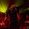 stratovarius-musichall-geiselwind-16-10-2015_0071