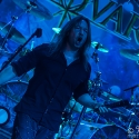 stratovarius-musichall-geiselwind-16-10-2015_0073