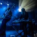 stratovarius-musichall-geiselwind-16-10-2015_0075