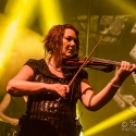 subway-to-sally-stadthalle-fuerth-27-12-2013_03